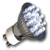 Замена светодиодных ламп